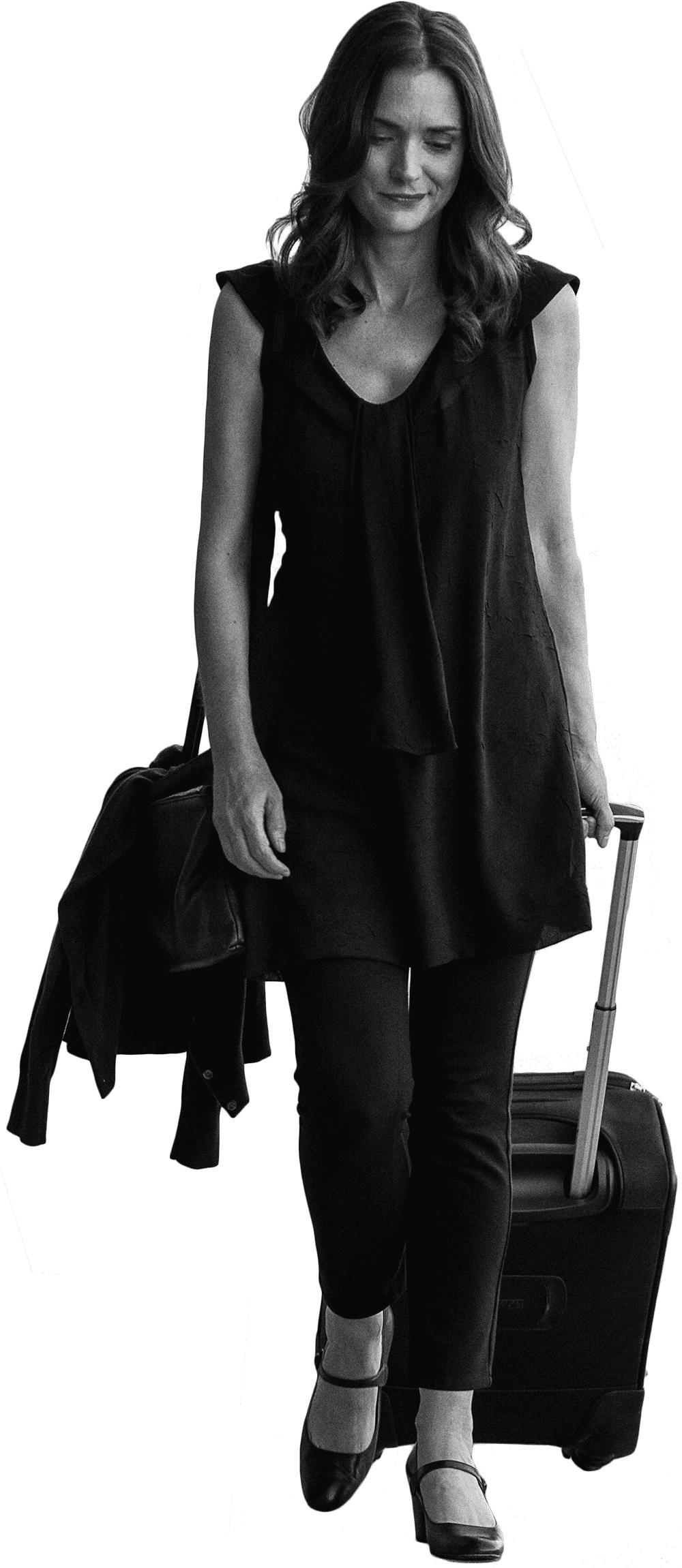 Winona Ryder in Destinazione Matrimonio